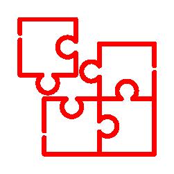 3_assemblaggio