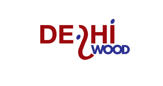 Volpato takes part in the biggest exhibition in the India, the DELHI WOOD 2019