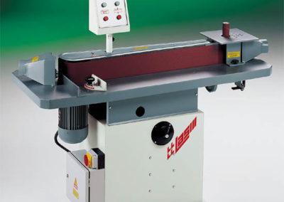 Universalschleifmaschine NTC 1600